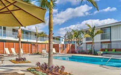The surprisingly wonderful benefits of rental living