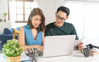 How Online Rent Payments Will Increase Your Credit Score